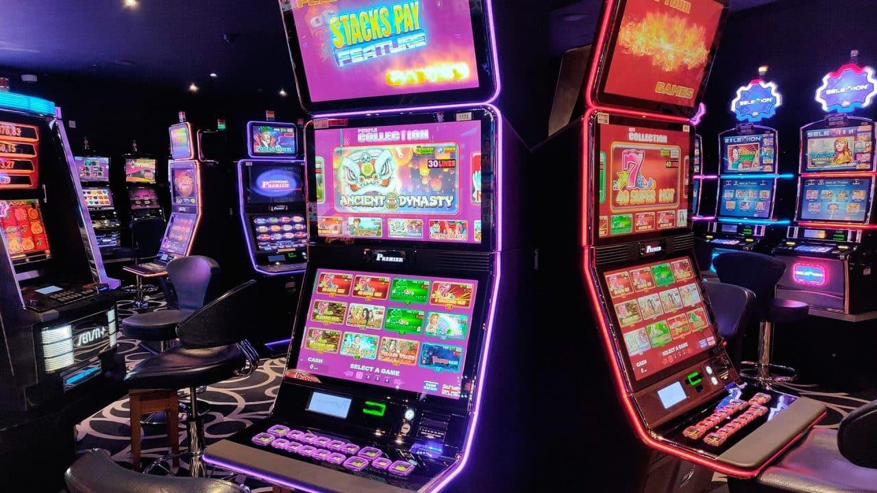 Online Casino Malta • Full Gambling Info