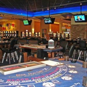 Simon's Guide to Land-based and Online Casinos in Saint Lucia