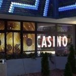 This is a picture of Casino Win Pécs.,one of the 3 Casino Win casinos. You can read details about the casino on the right.