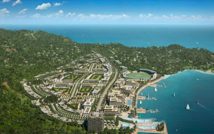 Simon's Guide to Land-based and Online Casinos in Saint Vincent and the Grenadines