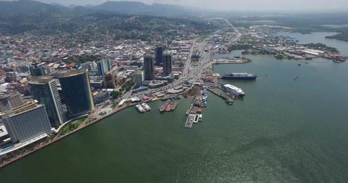 Trinidad And Tobago Casino