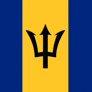 Simon's Guide to Land-based and Online Casinos in Barbados