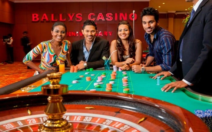 Simon's Guide to Land-based and Online Casinos in Sri Lanka