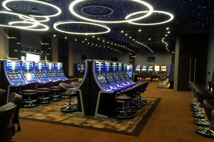 Simon's Guide to Land-based and Online Casinos in Cape Verde
