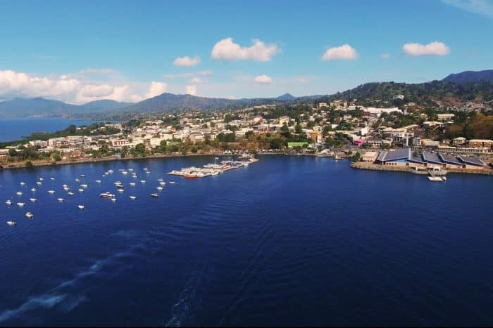 Simon's Guide to Land-based and Online Casinos in Mayotte