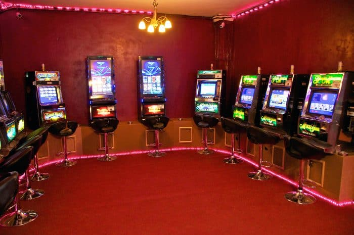 Simon's Guide to Land-based and Online Casinos in Niger