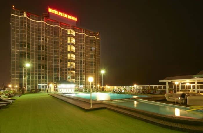 Simon's Guide to Land-based and Online Casinos in Togo