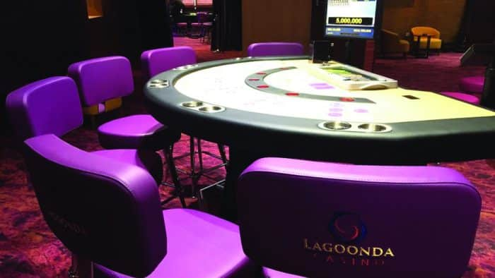 Simon's Guide to Land-based and Online Casinos in Sierra Leone