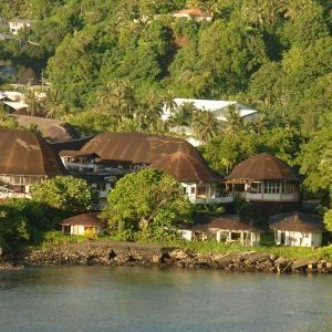 Simon's Guide to Land-based and Online Casinos in American Samoa