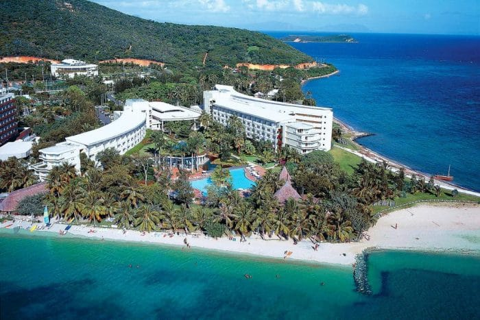 Simon's Guide to Land-based and Online Casinos in New Caledonia