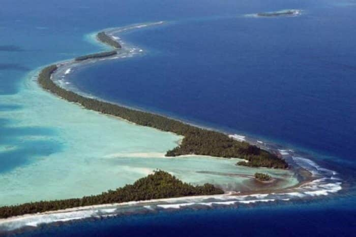 Simon's Guide to Land-based and Online Casinos in Tuvalu