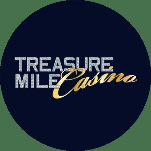 Casino in perth western australia