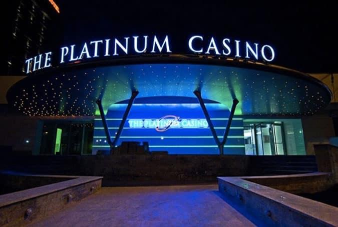 Simon S Guide To Online Casinos In Romania Simon S Online Gambling Blog