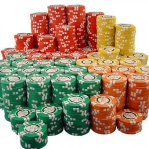Simon's Gambling SEO, Online Marketing Guide - How to Make Money with your Gambling Blog