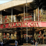 This is a picture of the building and front gate of Atlantic City Casino in Miraflores, Lima. This is the biggest casino in the country right now. This is the first casino on this list of the TOP 5 best rated and biggest casinos in Peru, you can find the other gaming venues on this list under this one. To the right of the picture you can read more about this casino.