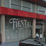 This is a picture of the front entrance of Fiesta Casino in the Thunderbird Hotel. This is the last element of this list of the TOP 5 casino gambling establishments in Peru. You can find the other gambling establishment on this list, above this one. To the right of the picture you can read more about this casino.
