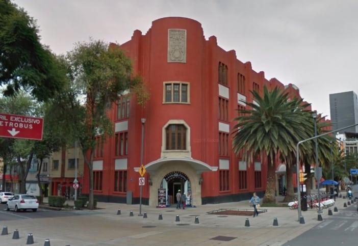 Online Casino Legal Mexico
