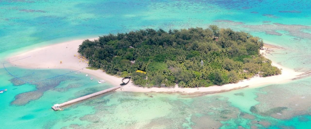 This is a picture of Managaha Island near Saipan, the capital and main island of the Northern Mariana Islands (CNMI). On this page, you can read about gambling, online gambling laws, regulations, rules, taxation, licensing, gambling age, poker, bingo, sports betting, bitcoin wagering, casino gambling in the Northern Mariana Islands.