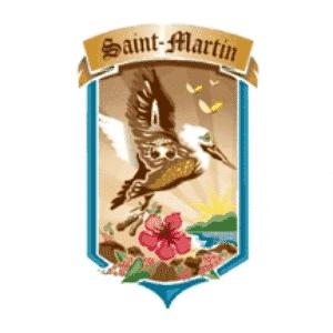 Simon's Collectivity of Saint Martin Casino Guide