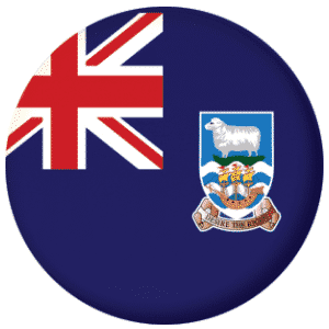 Simon's Guide to Land-based, Online Casinos in the Falkland Islands